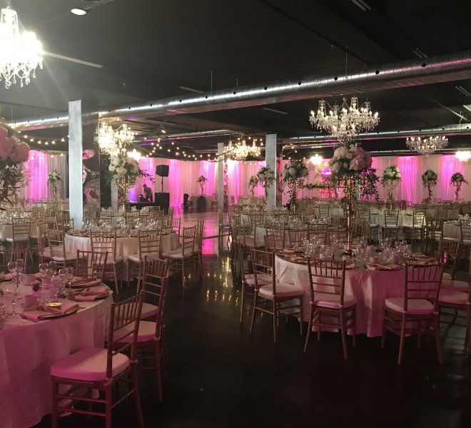 Plaza Rive-Sud_Le Garage wedding 2